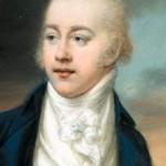 James Hamilton 1771-1805 and Helen Pakenham 1775 – 1807